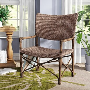 Hillview Dining Chair (Set of 2) by Beachcrest Home