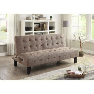 Clearance Greenbank Sofa Bed by Red Barrel Studio Reviews (2019) & Buyer's Guide