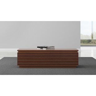 Signature Home Coffee Table by Furnitech #2