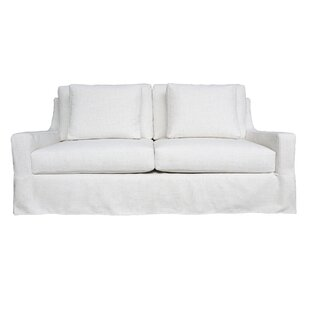 Nancy Sofa