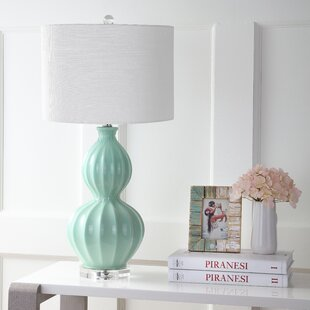 Daunt 28 Table Lamp
