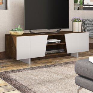 Est TV Stand for TVs up to 60