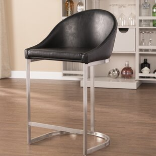 Hackett Bar Stool