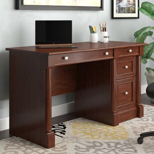 Savings Walworth Computer Desk By Three Posts