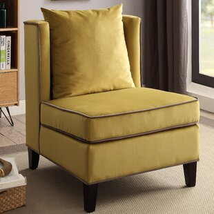Find a Albion Slipper Chair by Grovelane Teen Reviews (2019) & Buyer's Guide