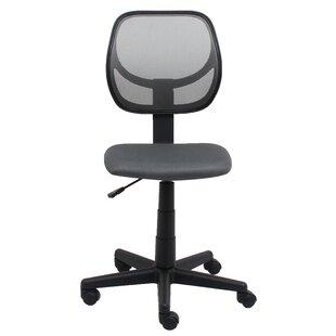 Hillard Mesh Task Chair