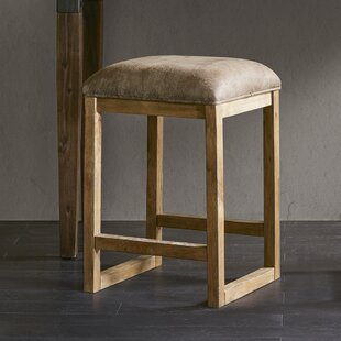 Witmer 26 Bar Stool