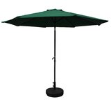 Devansh 10 Market Umbrella