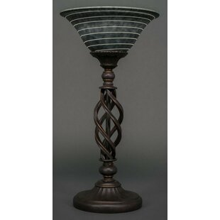 Pierro 20.25 Torchiere Lamp
