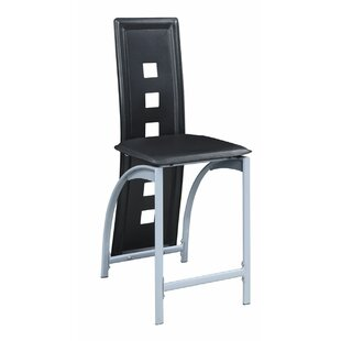 Hertzler Counter Bar Stool