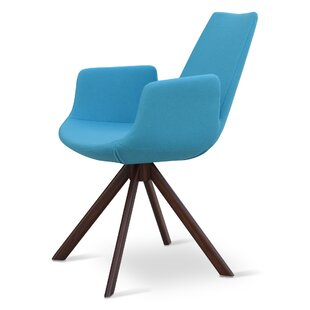 Reviews Eiffel Sword Chair by sohoConcept Reviews (2019) & Buyer's Guide