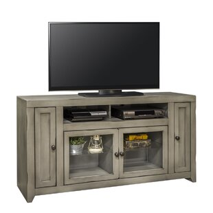 Aubre 65 inch - 85 inch  TV Stand