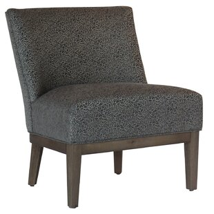 Drage Upholstered Lounge Chair by Latitude Run