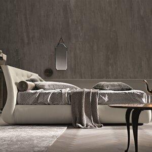 Platform For Queen Size Bed