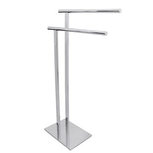 Kingston Br Towel Bars Racks And Stands You Ll Love In