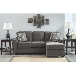 Prime Ashburn Sectional Andrewgaddart Wooden Chair Designs For Living Room Andrewgaddartcom