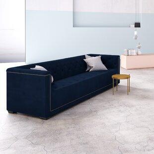 Augill Sofa