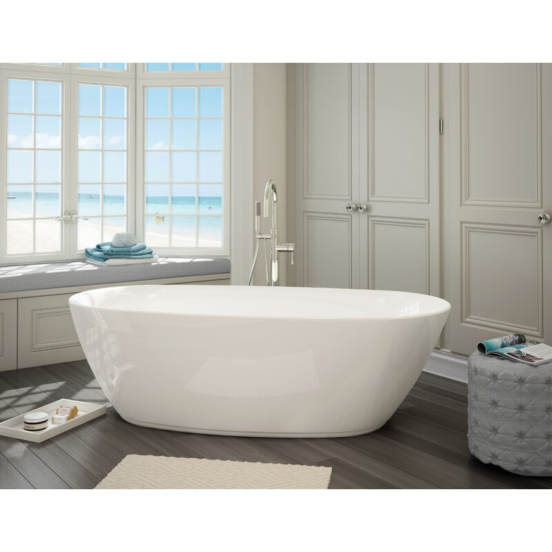 A&E Bath and Shower Sequana 71\