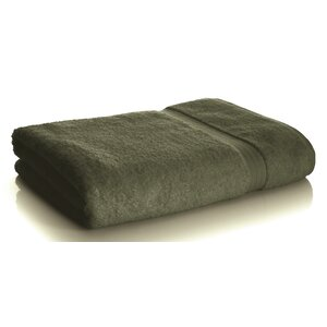 Rayon from Bamboo Bath Sheets (Set of 2)