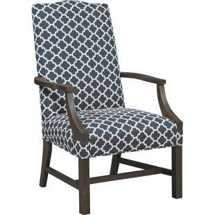 Beautiful Martha Washington Chair | Wayfair SD27