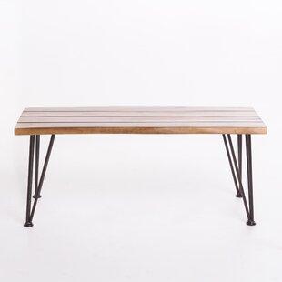 Guyapi Coffee Table