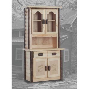 Erving Standard China Cabinet by Chelsea Home Furniture