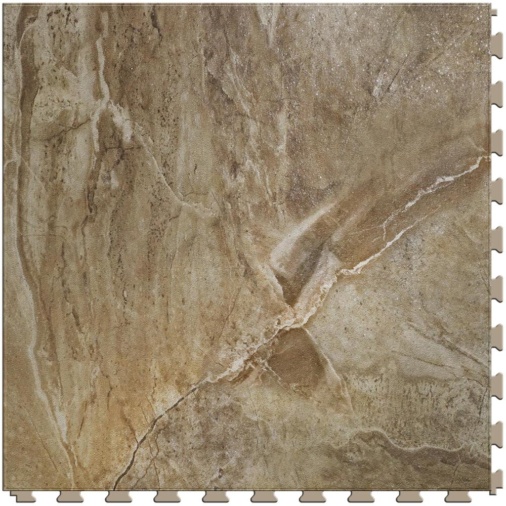 naturalstone gold interlocking htm sandstone tile perfection imperial flexible stone natural floor tiles floors