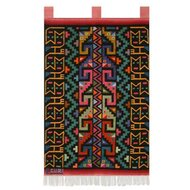 Tapestries and Wall Hangings