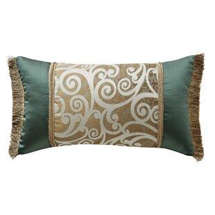 Anora Lumbar Pillow