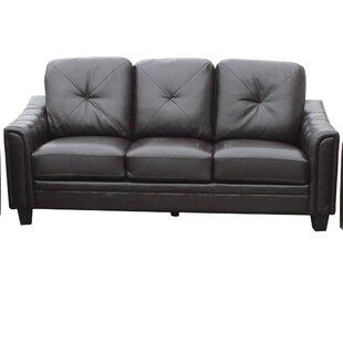 Clendenin Sofa