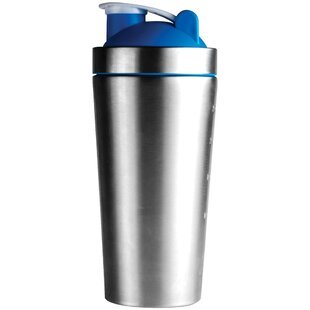 Frier 30 oz. Stainless Steel Travel Tumbler