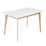 Bowyer Dining Table by George Oliver