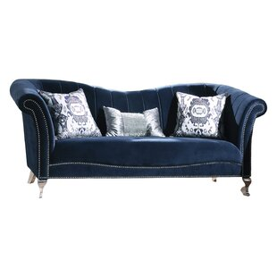 Shop Kerfoot Sofa by Mercer41