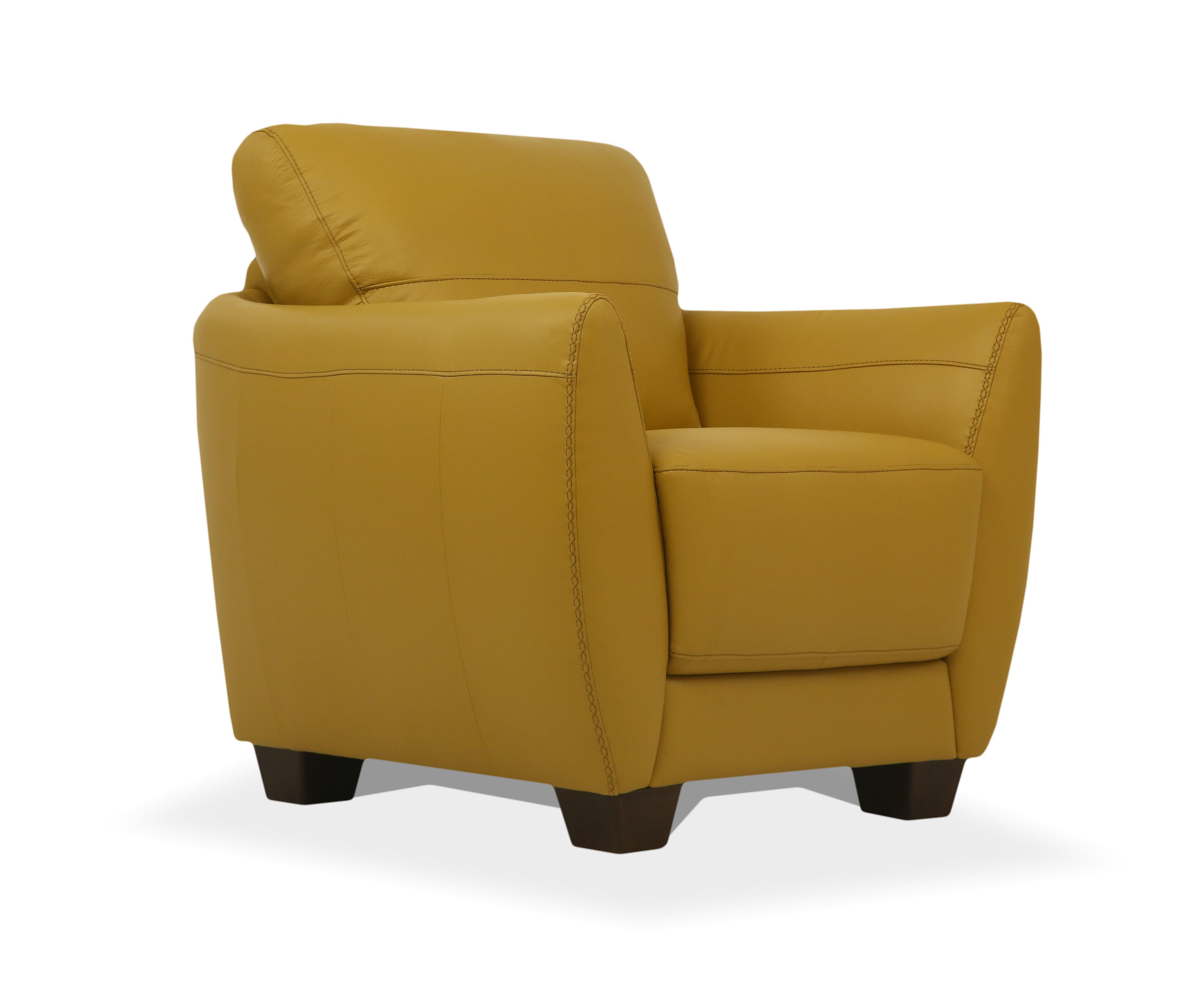 winston porter phaedra armchair w piid=