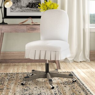 Eui Task Chair by Ophelia & Co. New Design