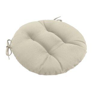 Wonderful 17 X 17 Chair Cushions | Wayfair