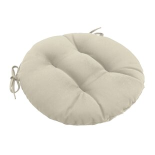 Merveilleux 16 Inch Round Chair Cushions | Wayfair