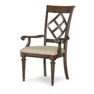 Murray Armchair (Set of 2)