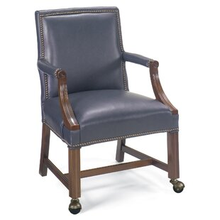 Warren Armchair