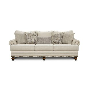 Everhart Sofa