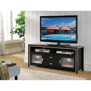 Musgrave TV Stand for TVs up to 60