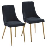 Neace Dining Chair (Set of 2)