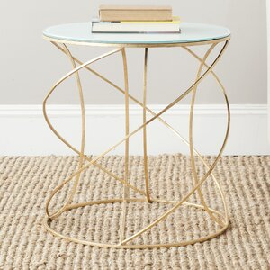 Winsor End Table