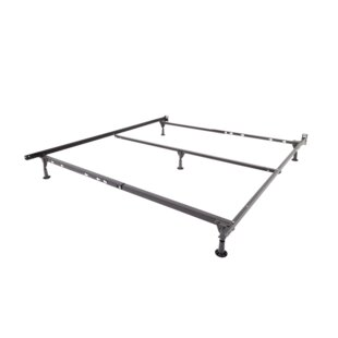 Giancarlo Bed Frame