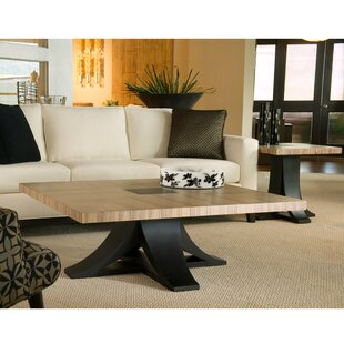 Bonita Coffee Table