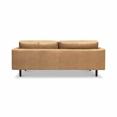 Incredible Kaleb Sofa Reviews Joss Main Alphanode Cool Chair Designs And Ideas Alphanodeonline