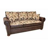 https://secure.img1-fg.wfcdn.com/im/09322192/resize-h160-w160%5Ecompr-r85/6971/69713016/spoffo-lodge-sofa-bed.jpg