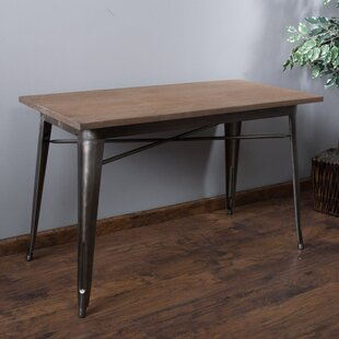 Baxendale KD Console Table