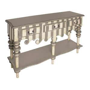 Rococo Buffet by Sterling Industries