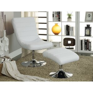White Accent Chairs Youu0027ll Love | Wayfair